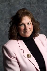 Susan E. West