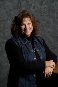 Susan E. West, President, QuadWest Associates, LLC
